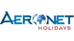 Aeronet Holidays